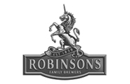 logo for Robinsons