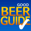 GBG listed pubs benefit from websites4pubs