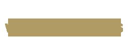 websites4pubs logo